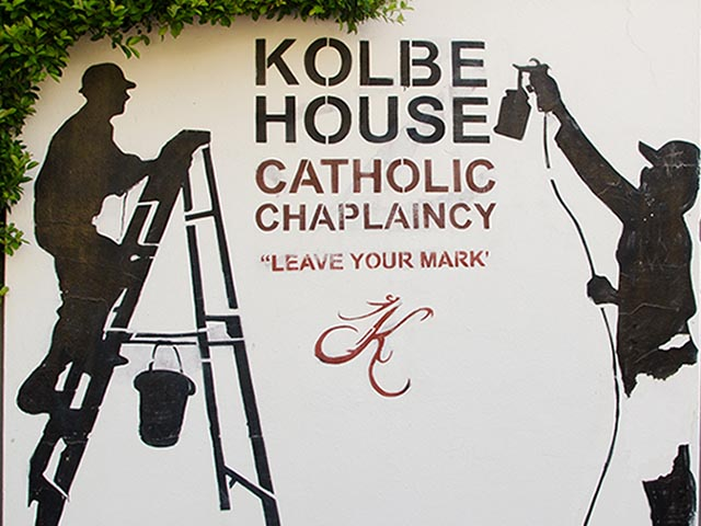Kolbe for Students